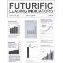 Futurific Leading Indicators