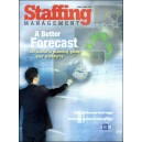 Staffing Management