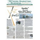 Network Marketing Business Journal