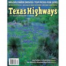 Texas Highways
