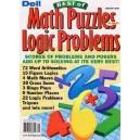Logic Lover's Math & Logic Problems