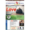 Wisconsin Christian News