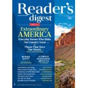 Readers Digest - Large Print