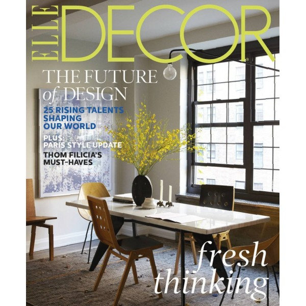 Elle Decor Customer Service Phone Number Techieblogie Info Decoration Country 6 On Now